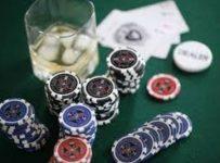 Online Slot Tournaments