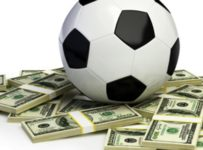 Soccer Gambling