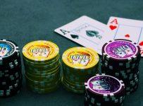 Virtual World of Internet Gambling
