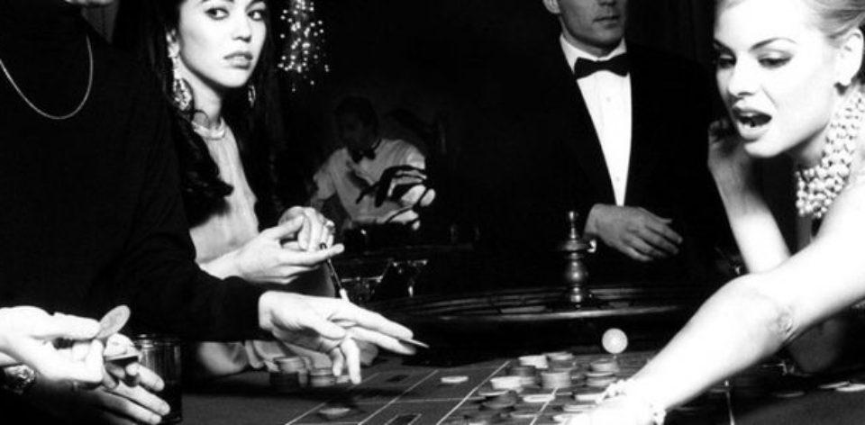 Learning Poker - Plan for Success