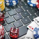 super b casino games